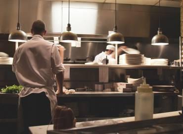 Fudy.it Preparazione piatti e pietanze Sassari