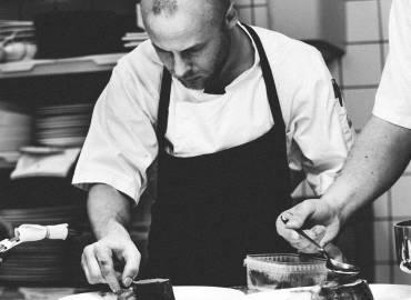 Take away grande gastronomia Sassari