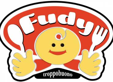 Fudy - La nascita della gastronomia online sassarese