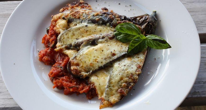 fudy-gastronomia-sassari2